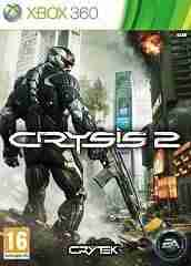 Descargar Crysis 2[Spanish][XBOX360][DEMO] por Torrent